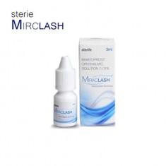 正品MIRACLASH麦伦斯 睫毛增长液眉毛生长