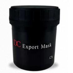 特价!泰国DC export mask面膜125g祛痘美白祛黑头粉刺清洁排毒