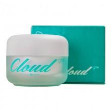 韩国正品cloud 9九朵云专业美白祛斑霜50ml 美白保湿淡斑去黑色素