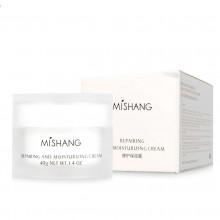 正品DVZ朵色弥尚修护保湿霜40g 补水改善皮肤粗糙 提亮活力